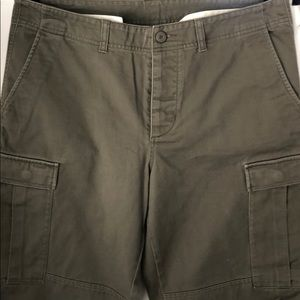 Patagonia Men's Cargo Pants Size 38 x 32